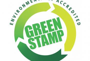 lewisham smash repairs is aarn green ceritifed!