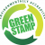 lewisham smash repairs is aarn green ceritifed!
