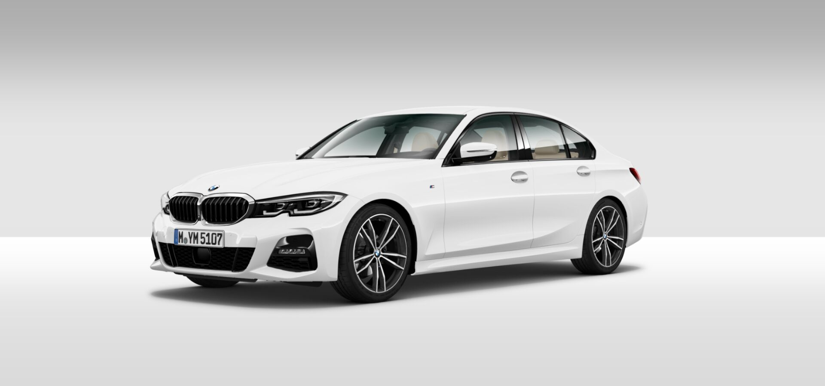 We repair BMW smashes in the inner west